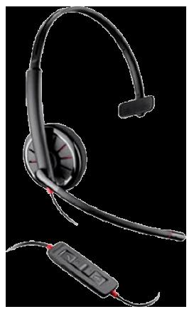 Assistência Técnica para Headset Razer