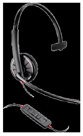 Conserto de Headset em SP